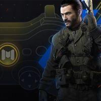Ya puedes usar un mando físico para jugar a Call of Duty: Mobile