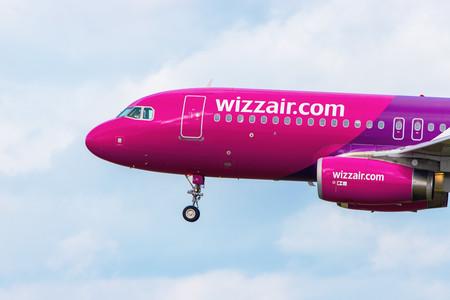 Un cielo low-cost: las aerolíneas de bajo coste saldrán aún más reforzadas del coronavirus