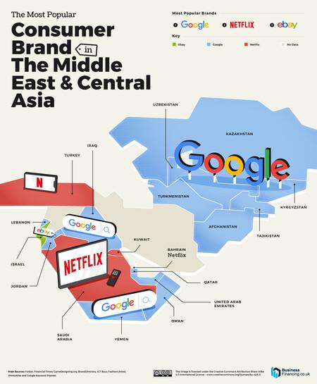 Asia Oriente Medo