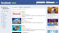 ¿Piden muchos permisos las aplicaciones de Facebook? Un 63% puede publicar por nosotros
