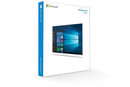 Siguiendo estos pasos puedes conocer la licencia de Windows 10 aunque venga preinstalado en tu equipo