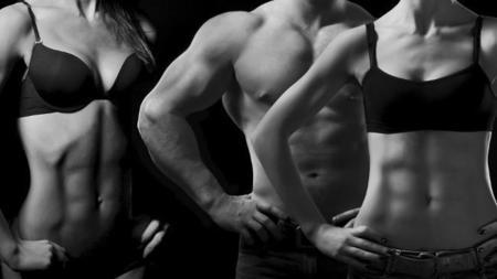 Abdominales, ¿hay ejercicios más efectivos que otros?