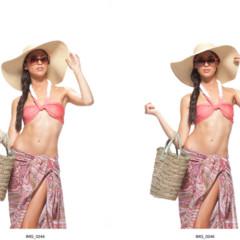 Foto 3 de 28 de la galería let-s-beach-con-textura-caeras-rendida-a-sus-accesorios en Trendencias