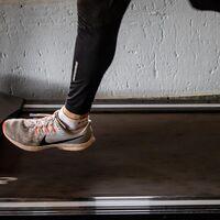 13 ofertas en zapatillas de running y ropa de entrenamiento en la web de Nike hasta el 45% de descuento