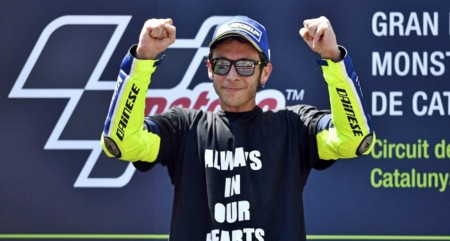 Valentino Rossi Motogp 2016 2