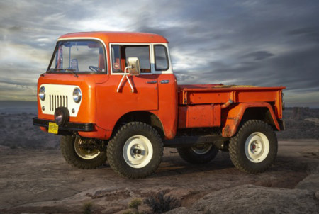 Jeep Fc 150 Concept 01