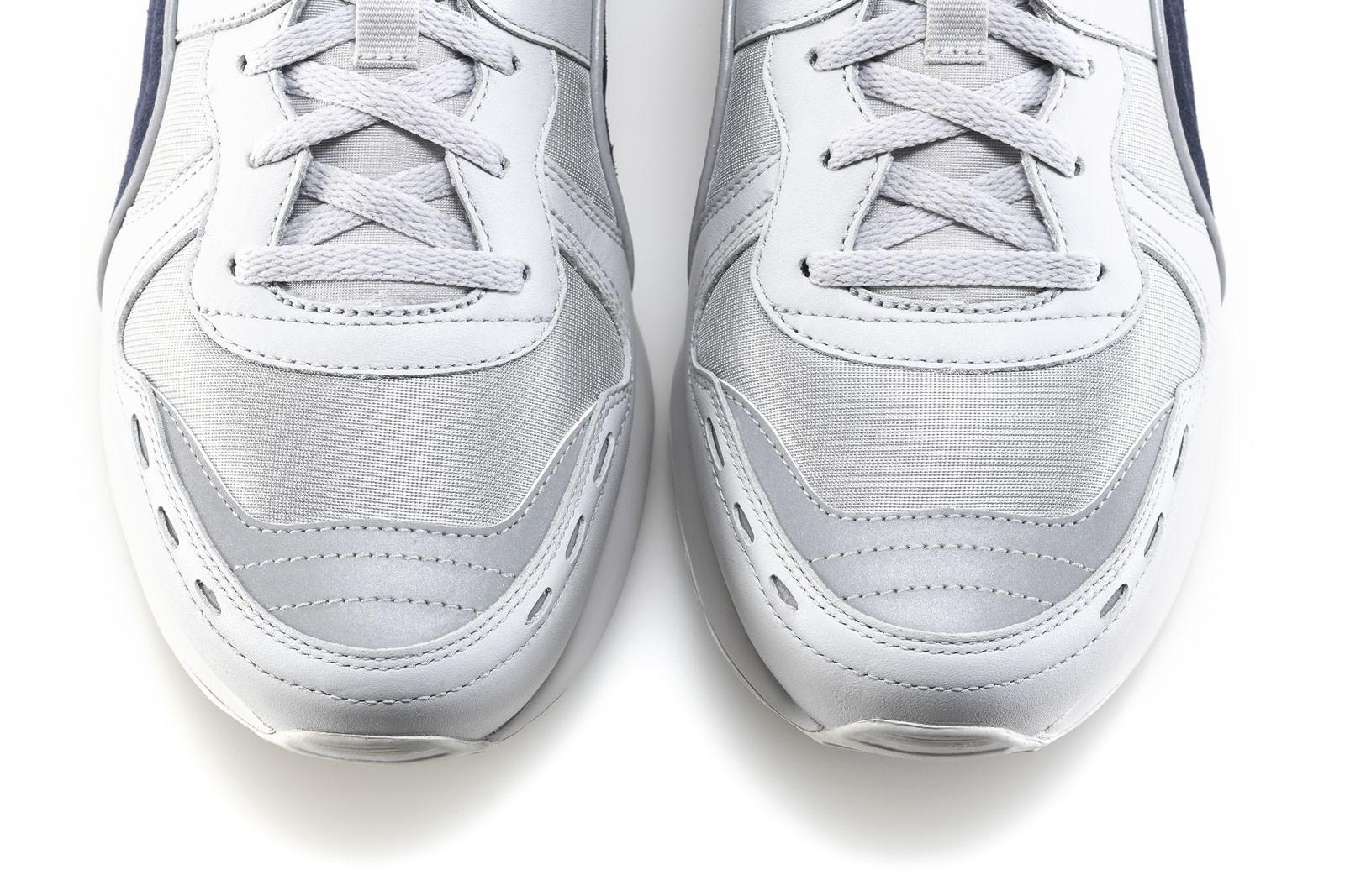 Foto de Puma RS Computer Shoes (7/15)