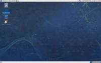 Anunciado Fedora 11 Preview
