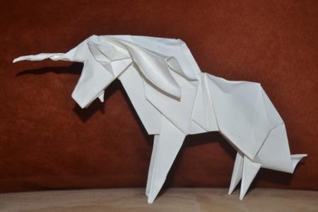 Los otros 'unicornios' entre las startups españolas