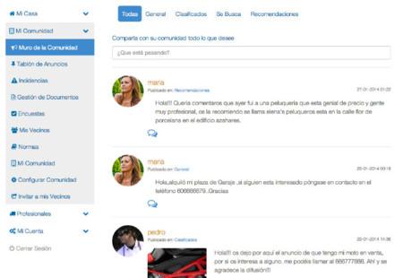 Wappcasa, llega el Nextdoor español para convertir comunidades de vecinos en redes sociales