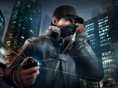 Los planes de Ubisoft a medio plazo: Watch Dogs 2 confirmado y un descansito para Assassin's Creed