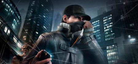 Los planes de Ubisoft a medio plazo: Watch Dogs 2 confirmado y un descansito para Assassin's Creed