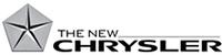 La nueva Chrysler