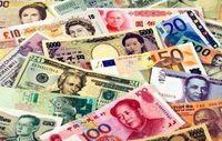 Partidas/operaciones del NPGC (III): Moneda extranjera