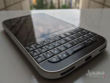 Blackberry Classic Mexico 03