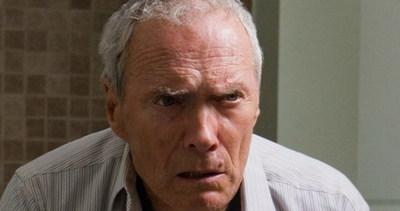 De cine: 'Gran Torino'