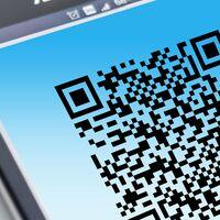 CDMX usará códigos QR para rastrear casos de Covid-19: así funciona el check-in obligatorio en cada lugar que visites