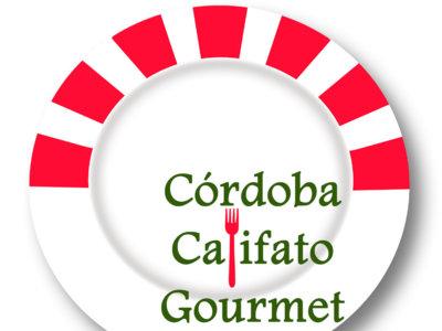 III Edición de Córdoba Califato Gourmet, cita imprescindible para los amantes de la gastronomía