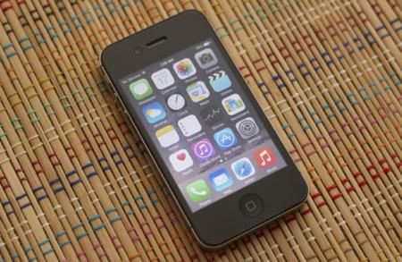 iOS 9 en dispositivos antiguos hay vida tras la restauración