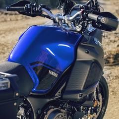 Foto 5 de 27 de la galería yamaha-xt1200ze-super-tenere-raid-edition-2018 en Motorpasion Moto