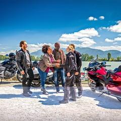 Foto 18 de 115 de la galería honda-gl1800-gold-wing-2018 en Motorpasion Moto