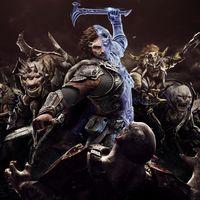 El nuevo gameplay de La Tierra-Media: Sombras de Guerra nos muestra las habilidades de Talion como depredador