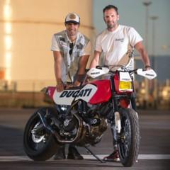 Foto 10 de 22 de la galería ducati-scrambler-russell-motorcycles en Motorpasion Moto