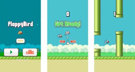 Descarga Flappy Bird mientras puedas: su creador dice que lo eliminará mañana domingo