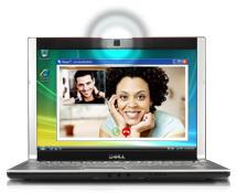 Dell XPS M1330 ya a la venta