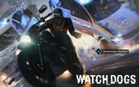 Ya la hemos liado: Watch Dogs correrá a 30 FPS y a 900p en PS4 y 792p en Xbox One