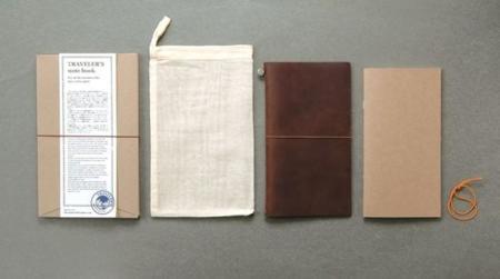 midori-traveler-s-notebook.jpg