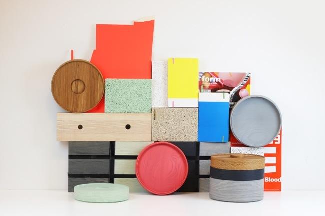 cajas colores 1