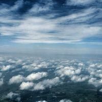 Los coches voladores no son fantasía: así cambiarán la economía
