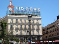 Exclusiva: primeras pistas para una Apple Store en el centro de Madrid