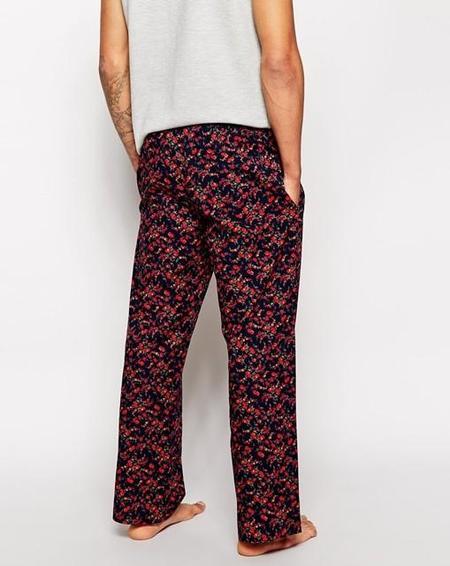 Pantalón Jack Wills