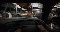 A toda velocidad por las calles de Karachi en el nuevo vídeo de 'Medal of Honor: Warfighter'