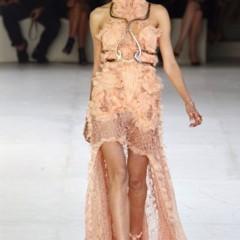 Foto 5 de 16 de la galería tendencias-primavera-verano-2012-el-rosa-manda-en-nuestro-armario en Trendencias
