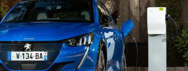 Cómo solicitar el Plan Renove 2020 por internet para conseguir una ayuda de hasta 4.000 euros por coche