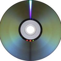 DVD en los que no tendrás problemas de espacio: una universidad australiana los tiene de 1000 TB