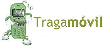 Movistar instalará contenedores Tragamóvil en sus tiendas