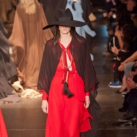 París: la traca final de las Semanas de la Moda