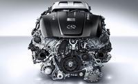 ¿Para cuándo el Mercedes-Benz GLK AMG?