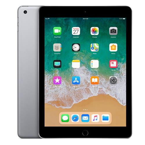 "Apple iPad 9,7"" (2018) 32GB Wi-Fi"