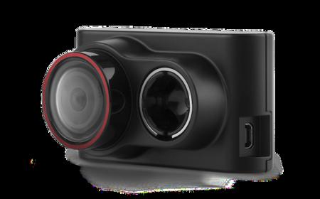 GARMIN Dash Cam 30  y 35, un par de cámaras que cuidarán nuestra conducción