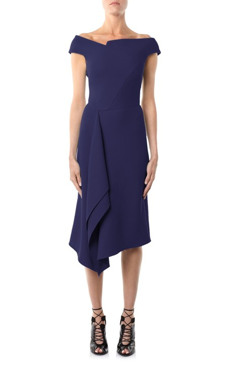 Barwick Dress Ps18 S0189 F4044 C1082 Navy 2 1728x
