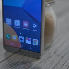 Foto 29 de 32 de la galería lg-g6-toma-de-contacto en Xataka Android