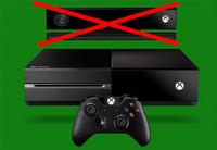 Microsoft no compensará a los primeros compradores de Xbox One con Kinect