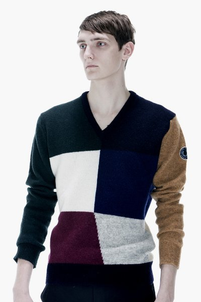 raf-simons-fred-perry-2012-spring-summer-collection-announcement-2.jpg