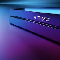 TiVo rejuvenece su catálogo y anuncia el lanzamiento de un nuevo DVR: el TiVo EDGE, compatible con Dolby Vision y Dolby Atmos