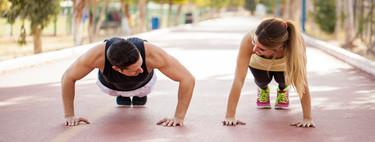 Todo lo que tienes que tener en cuenta si quieres empezar con el entrenamiento HIIT
